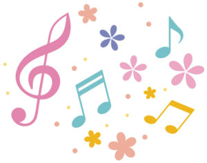 YouTube 音楽のさんぽ道~洗足学園音楽大学による三味線コンサート~