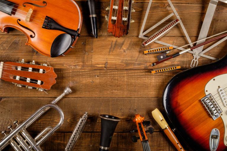 和の舞台大集合 「港区民のための邦楽シンフォニー」参加者募集