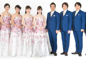 フォレスタコンサート in 武蔵野