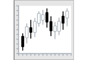 ばる~んゼミナール実務編証券投資入門講座~だれでもわかる株式投資の基礎知識~